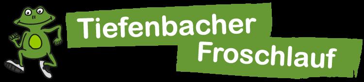 Froschlauf Tiefenbach